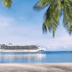 Princess Savers ... Plan a 7-Day Cruise ...