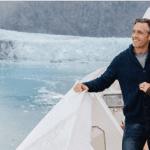 Holland America Line ~ Alaska Cruises Starting at $899