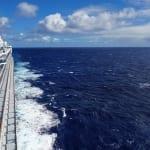 Princess Cruises Announces 2023 Japan Cruises and Cruisetours Season