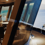 Silversea ~ Intimate, Luxury Cruise Ships ...