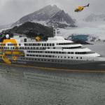 Quark Expeditions ~ Get up to $10,599 off your dream polar trip