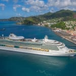 Cyprus Welcomes Royal Caribbean to the Mediterranean This Summer ...