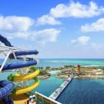 Royal Caribbean Ships To Sail Soon From Bahamas and Bermuda