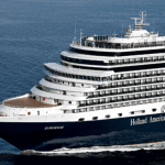 Have It All! Holland America Line's Labor Day Sale