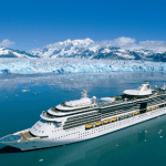 The Great Alaska Comeback: Royal Caribbean To Sail The Last Frontier This Summer