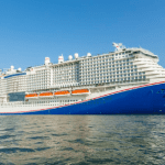 Carnival Cruise Line Confirms First Sailing For Mardi Gras, Announces More Ships Returning In August