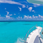Crystal Cruises ~ time to rediscover!