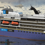 Expedition Cruise Lines Operating Right Now