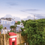 Crystal Cruises 2021 – 2022 All-Inclusive Caribbean Cruises