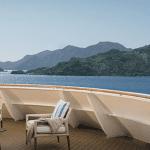 Regent Seven Seas Cruises ~ Seven Seas Grandeur