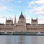 Avalon Waterways offering air offers select sailings