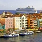 Experience the Caribbean like never before with Cunard