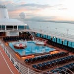 Great Savings With Azamara Club Cruises