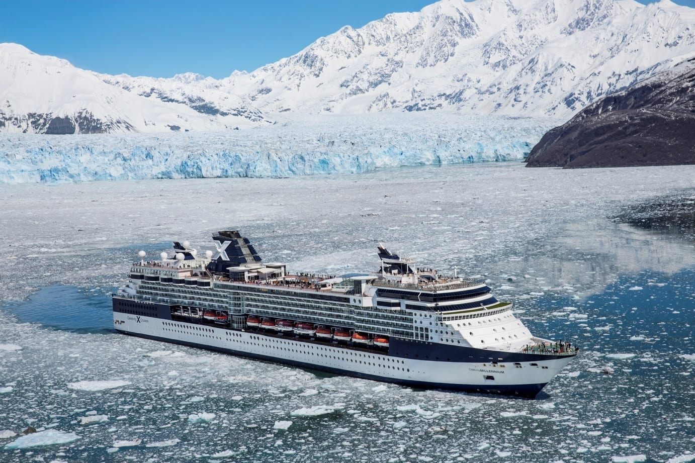 CruiseCompete Blog Celebrity Cruises Will Be Offering Onboard - April cruises