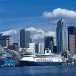 Holland America Line ~ Time is Running Out ~ Get Onboard Extras Valued at up to $750