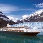 Holland America Line … National Family Day is September 26, 2019 … just around the corner ...
